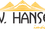 W Hanse