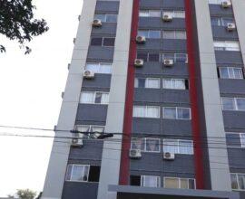 Venda – Apartamento – Av. Capitão Índio Bandeira 281 – Apto 802 – Centro