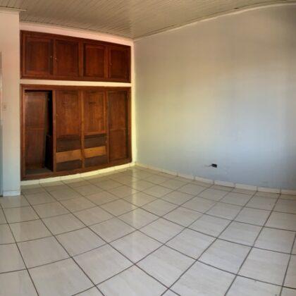 Locação – Apartamento – Av. Capitão Índio Bandeira 1588 - Apto 04 - Ed. Érica - Centro