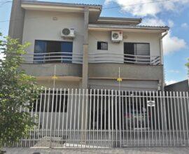 Venda - Sobrado - Rua Rocha Pombo 2296 - Centro