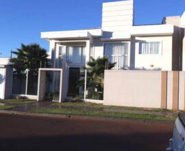 Venda - Sobrado - Rua Alecrim 405 - Jardim Botânico I