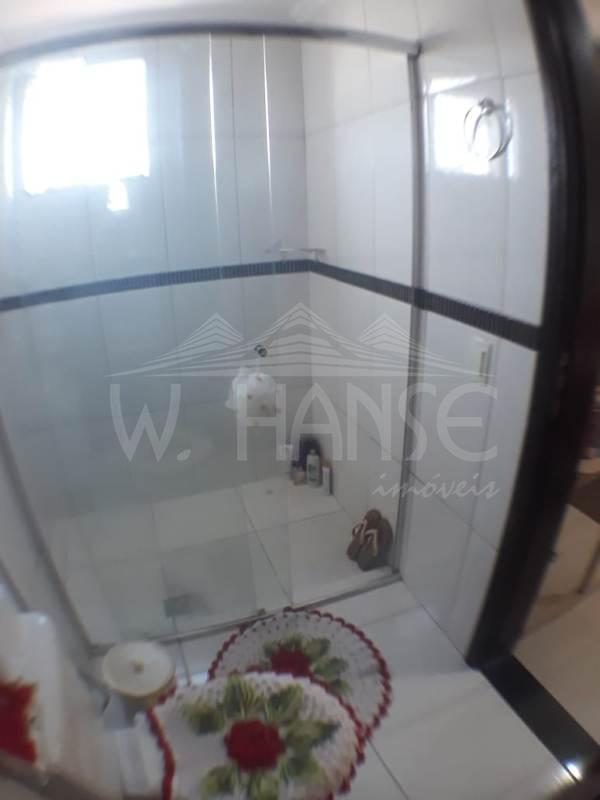 banehri suite