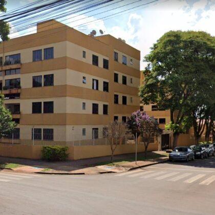 Venda - Apartamento - Av. Comendador Norberto Marcondes 2533 - apto 16 - Bloco 01 - Projeto Morada - Centro