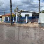 Locação - Residência - Rua Prof. Ethanil Bento de Assis 270 - Jd. Santa Nilce